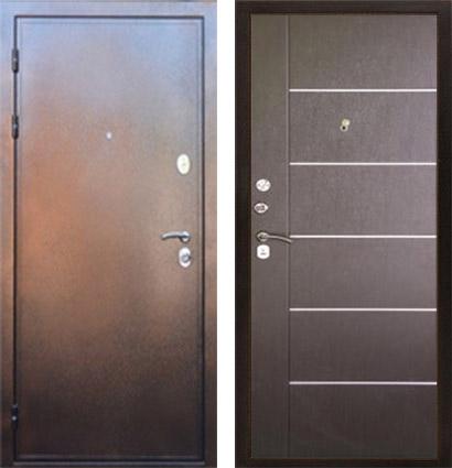 Железные двери йошкар ола купить в москве