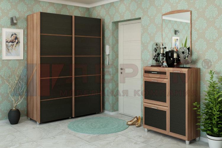 Мебель лдсп на заказ москва