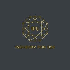 Алмазные фрезы для деревообработки IFU