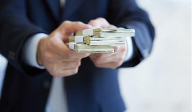 Частный займ от надежного инвестора. Без страховых взносов, без поручителя