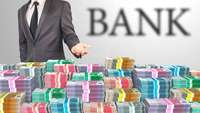 Помогу взять кредит в банке г.Санкт-Петербурга с гарантией. Без предоплат