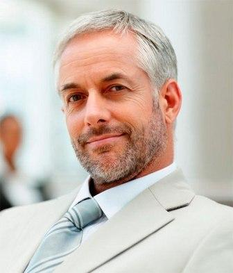 Мужской анонимный онлайн Психолог Помогу реально
